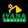 Ivana Imóveis